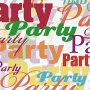 Partyartikel