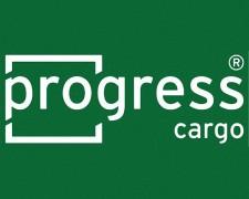 progressCARGO