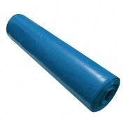 Müllsäcke 120 Liter, 70 x 110 cm, Typ 50, blau, 25 Stk.