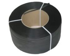 Umreifungsband PP 12mm x 0,55mm, Länge 2000meter, Kern 280mm